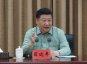 美·中 무역전쟁 재발…미국에 이어 중국도 500억 달러 규모 제품에 '맞불 관세'