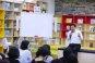 차성수 금천구청장, 학부모들에게 독서방법 전한 사연?