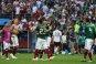 [러시아월드컵] 톱랭킹 브라질·독일·아르헨 줄줄이 고전…벨기에는 해낼까(종합 2보)