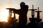트럼프 압박에 OPEC, 증산 나서나…이번주 산유국회담