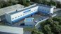 쌍용차, 남양주정비사업소 개소…서비스 역량 강화