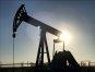 이란, 원유 증산 반발…'高유가 행진 막아낼 수 있을까?'