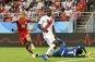 오늘(21일) 덴마크vs호주 월드컵 C조 예선 2차전 경기 예정