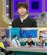 """정승환, 수산양식기능사 자격증 보유…""""재능 만렙 감성발라더"""""""
