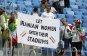 """美 CNN """"스페인vs이란 경기, 이란 여성들에게 획기적인 사건"""""""