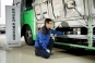 현대차, 전국 시내버스 특별 안전 점검 서비스 실시