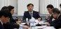 바른미래당, 25일 원내대표 선거…김관영 vs 이언주