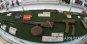 [포토] 6.25 전쟁의 아픔을 간직한 녹슨 기관총