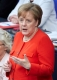 꼬여만 가는 EU 미니정상회담…'난민정책·獨연정 구해낼 수 있을가'