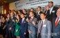 [포토] 주한유럽상공회의소 간담회 참석한 김상조 위원