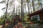 광양시 백운산자연휴양림, 올 여름  예약 인기 폭주