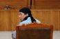 인도네시아 법원, 테러 선동 이슬람 성직자에게 사형 선고