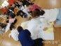 유치원 교사의 배움 열정이 '나눔' 으로 꽃피다