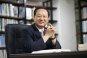 [이 사람]중1때 부친 사업 실패로 학업 중단...서울 구청장된 유동균 마포구청장