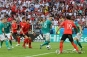'한국, 독일전 승리' 러시아 월드컵 명장면 2위에… '대역전 드라마'