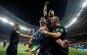 러시아월드컵 결승 프랑스-크로아티아, 역대 전적 보니