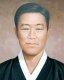 괴한 피습에 데니스 텐 사망…'한국 민긍호 장군 후손' 으로 유명