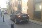 [포토]런던 한복판에 나타난 랜드로버 이보크 컨버터블