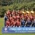 AFC U-16 여자 챔피언십 대표팀 명단 확정