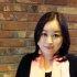[스타일핫피플] '샤함' 가죽팔찌 디자이너 하연주