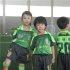 전북 현대 유소년 보급반, 학부모에게 뜨거운 반응