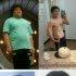 개그맨 이지성 44kg 감량, 여권사진까지 다시 찍은 다이어트 비법 공개