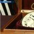 세계에서 가장 비싼 시계 '263억'…15년 만에 바뀐 기록