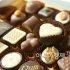 스위스 초콜릿의 역사, 밀크초콜릿은 사랑하는 딸을 위한 발명