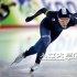 '빙속여제' 이상화, 월드컵 3차 대회 500m 1,2차 레이스 석권