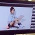 소녀시대 수영, 무보정 '마네킹 몸매' 화제