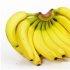 바나나 곰팡이로 바나나 멸종? '치명적' 감염병..뭐길래
