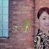 [스투 핫키워드]베이비 카라 소진·김우빈 강소라·한중 FTA 가서명·룸메이트 배종옥·여진구 오렌지 마말레이드