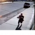 괴한에 납치되는 동생 구한 8살 소녀, 끝까지 납치범 따라가