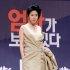 """김부선 난방 비리 의혹 밝혔다…""""제 자신이 너무 자랑스럽다"""" [스포츠투데이]"""