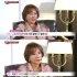 """린다김 갑질 논란 """"이규태 클라라 사건 불쾌해"""" 과거 발언"""