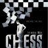 뮤지컬 '체스', 조권 키 신우 켄을 만나려면?…1차 티켓 오픈[스포츠투데이]