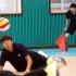 한국배구연맹, 2015 KOVO 심판 아카데미 실시[스포츠투데이]