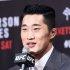 한화, 11일 홈경기서 '애견의 날' 행사…UFC 김동현 시구