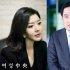 도도맘 김미나, 스캔들 상대 강용석과 용산구 놓고 격돌?