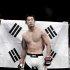 '스턴건' 김동현, 6월 UFC 싱가포르 대회서 콜비 코빙톤과 맞대결