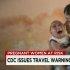 지카 바이러스, 중남미여행 갔다온 임산부들 '이것' 필수