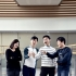 MBC '무도' '아어가' '우결'PD, 예능 모바일 콘텐츠 만든다