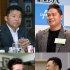 [스포츠투데이 챌린지레이스 D-2] '몬주익 영웅' 황영조부터 1988 김성균까지…대회 찾는 ★들