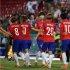 여자 U-20 대표팀, FIFA U-20 월드컵 대비 소집훈련 실시