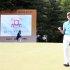 박상현, GS칼텍스 매경오픈 3R 2위…2연패 도전 발판 마련