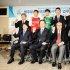 KBL, 22일 법무부와 서울 소년원에 '농구코트 기증식'