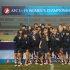 여자 U-20 대표팀, 다음달 2일 파푸아뉴기니와 연습경기
