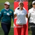 [리우 D-8] 112년만의 올림픽 골프, 한국 女 골퍼들 '金 사냥' 나선다