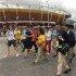 평창 조직위, 리우 올림픽 보고 평창 준비한다