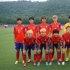 女축구 U-20 대표팀, 미국 4개국 친선대회 출전
